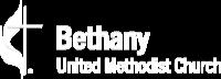Bethany UMC